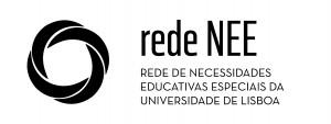rede_NEE_logotipo_horizontal_Positivo